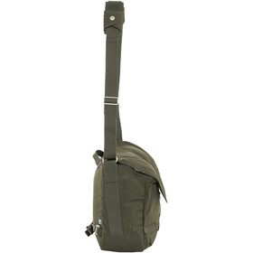 Fjällräven Greenland Shoulder Bag deep forest